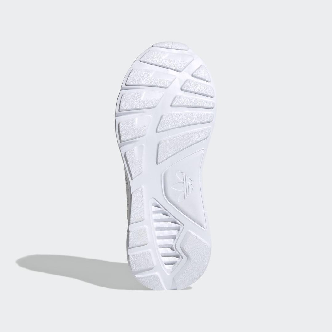 adidas ZX 1K Q46278 03