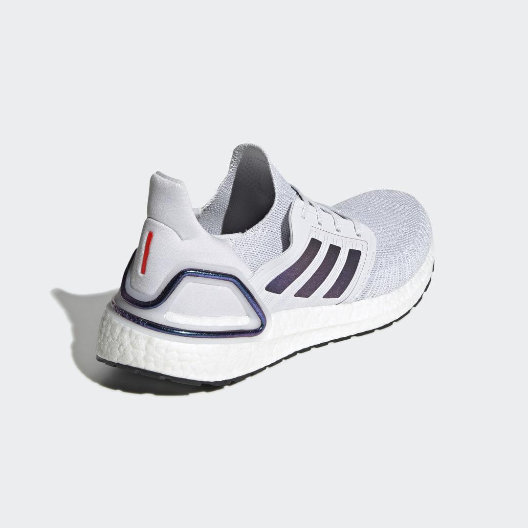 adidas Ultra Boost 20 EG0695 02