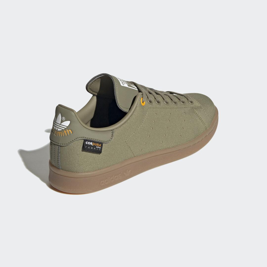 adidas Stan Smith H00323 02