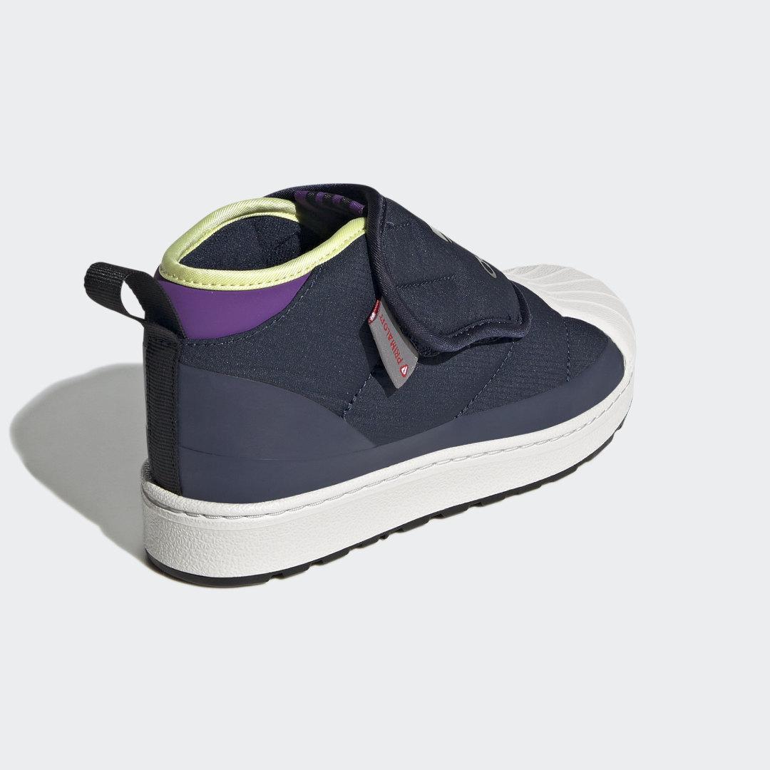 adidas Superstar 360 S23973 02