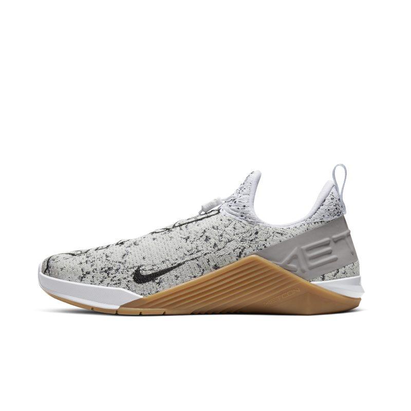 Nike React Metcon BQ6044-109 01