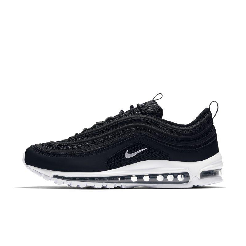 Nike Air Max 97 Men's Shoe - Black
