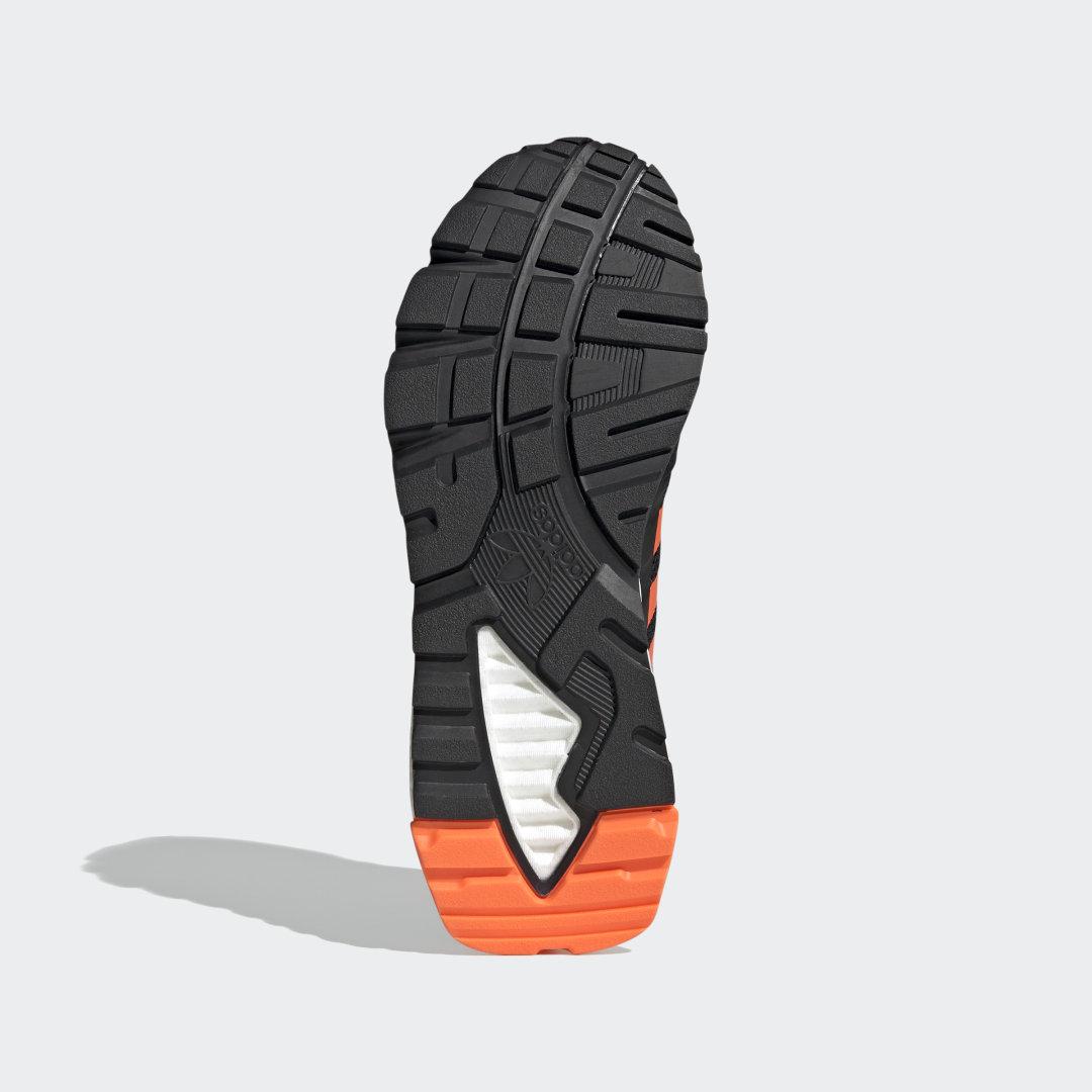 adidas ZX 1K Boost H00428 04