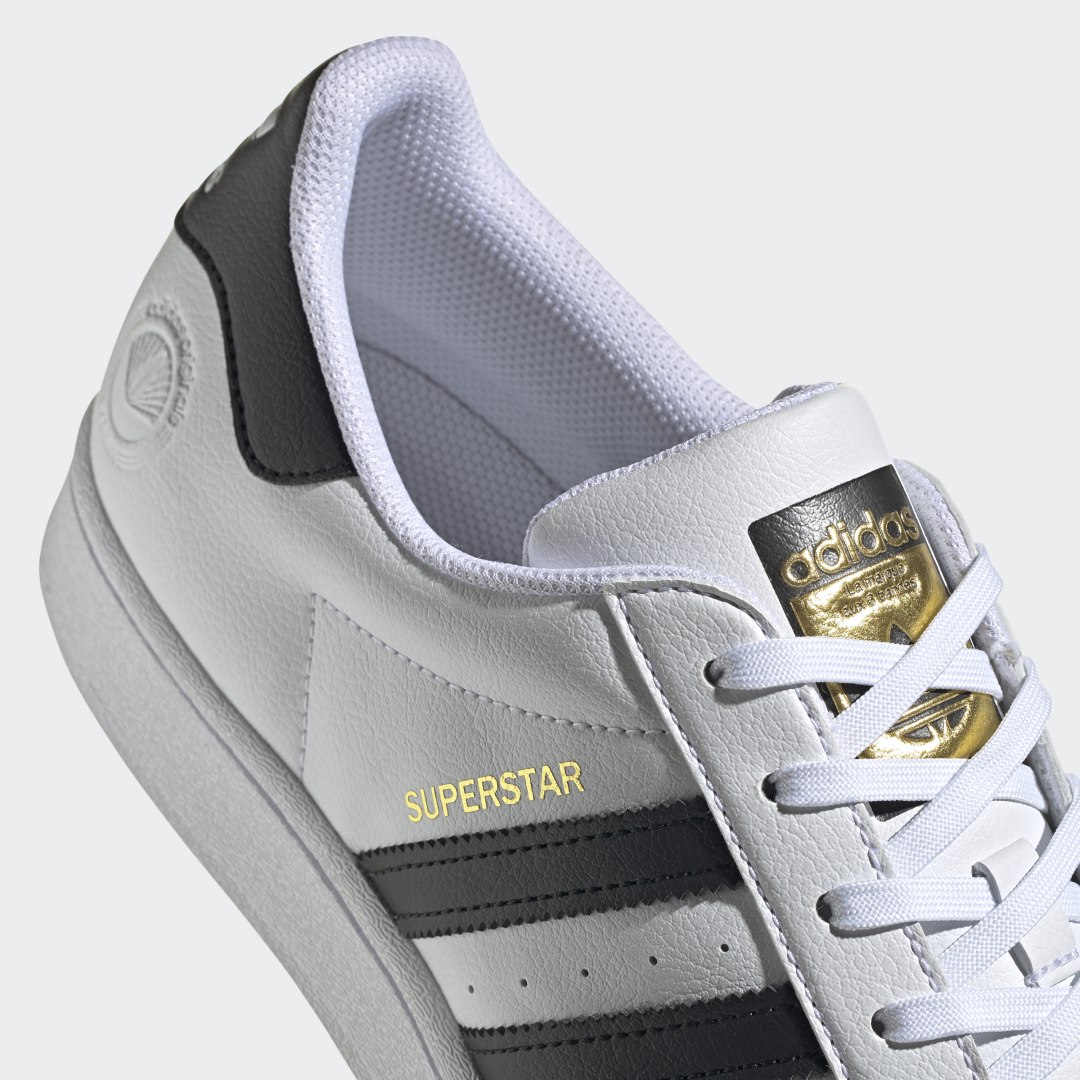adidas Superstar Vegan FW2295 04