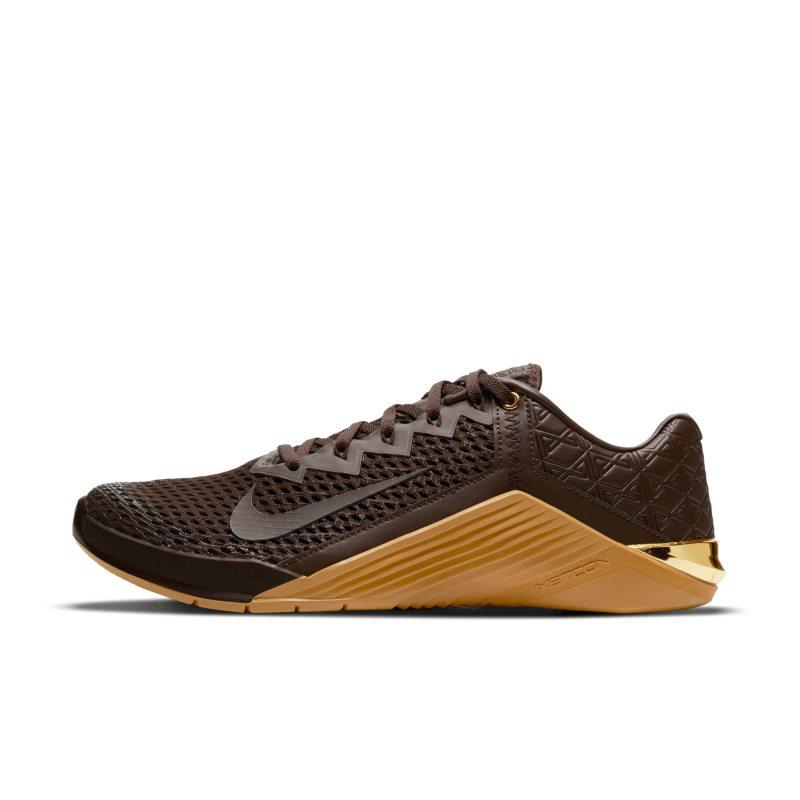 Nike Metcon 6 Premium CV1262-200