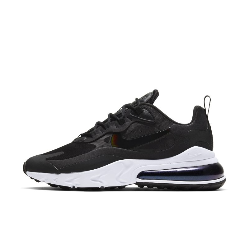 Nike Air Max 270 React CJ0619-002 01