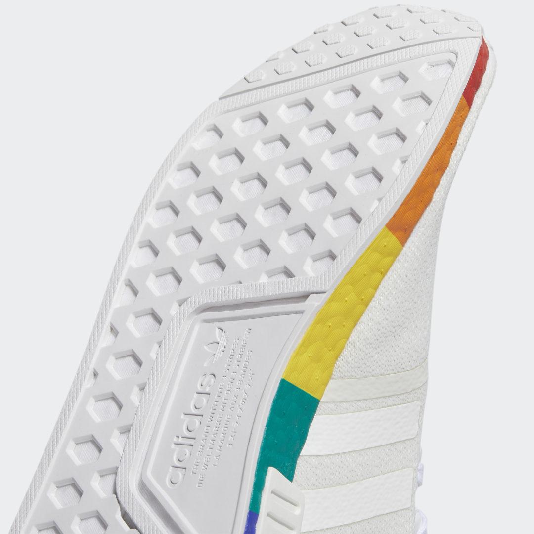 adidas NMD_R1 Pride FY9024 05
