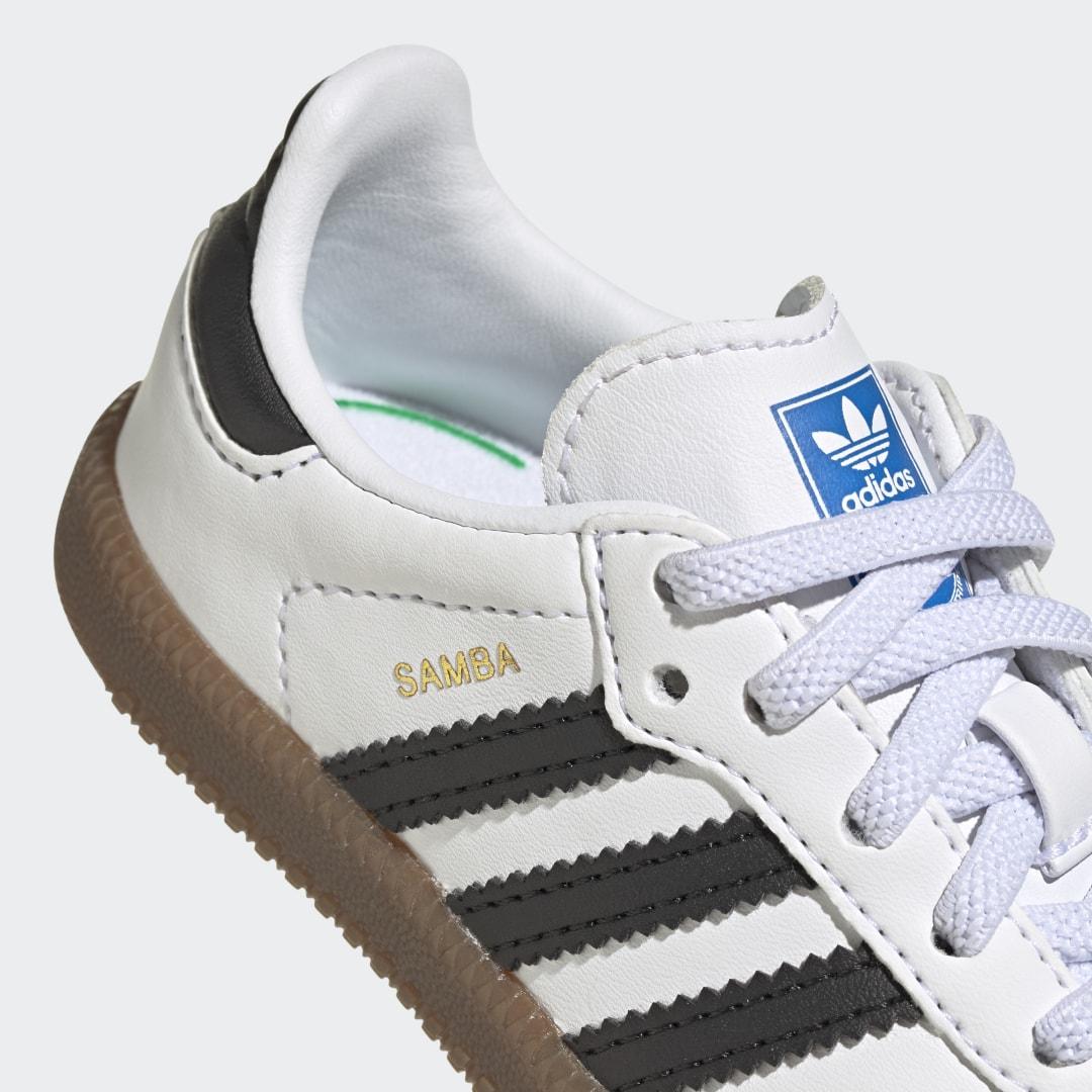 adidas Samba OG GZ8347 04