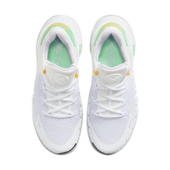 Nike Free Metcon 4 CZ0596-135 02