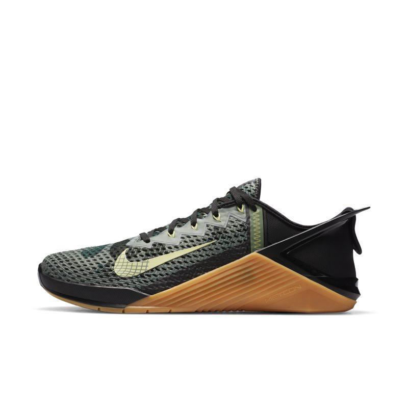 Nike Metcon 6 FlyEase DB3790-032