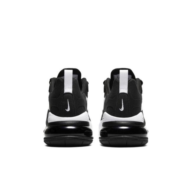 Nike Air Max 270 React CI3899-002 03