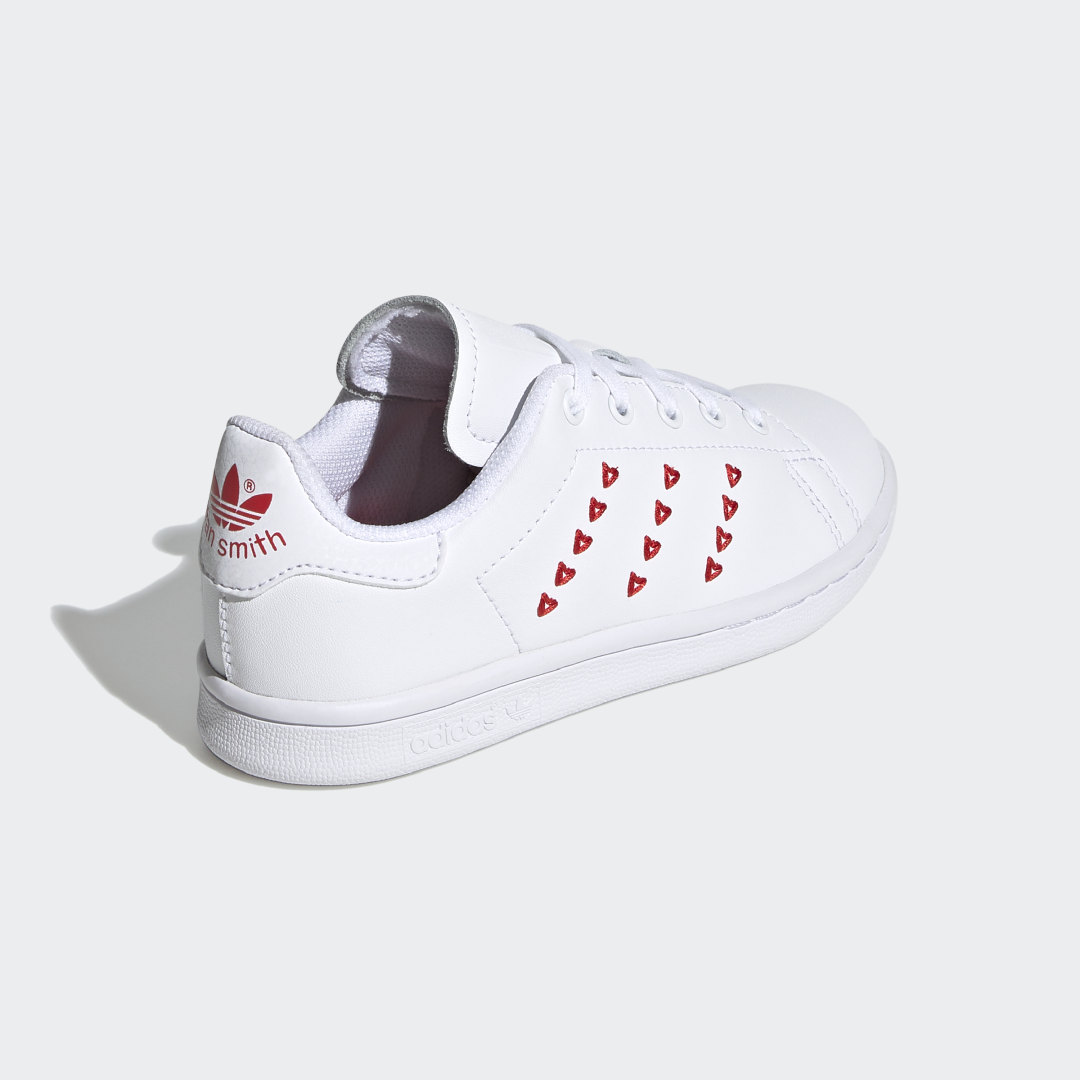 adidas Stan Smith EG6500 02