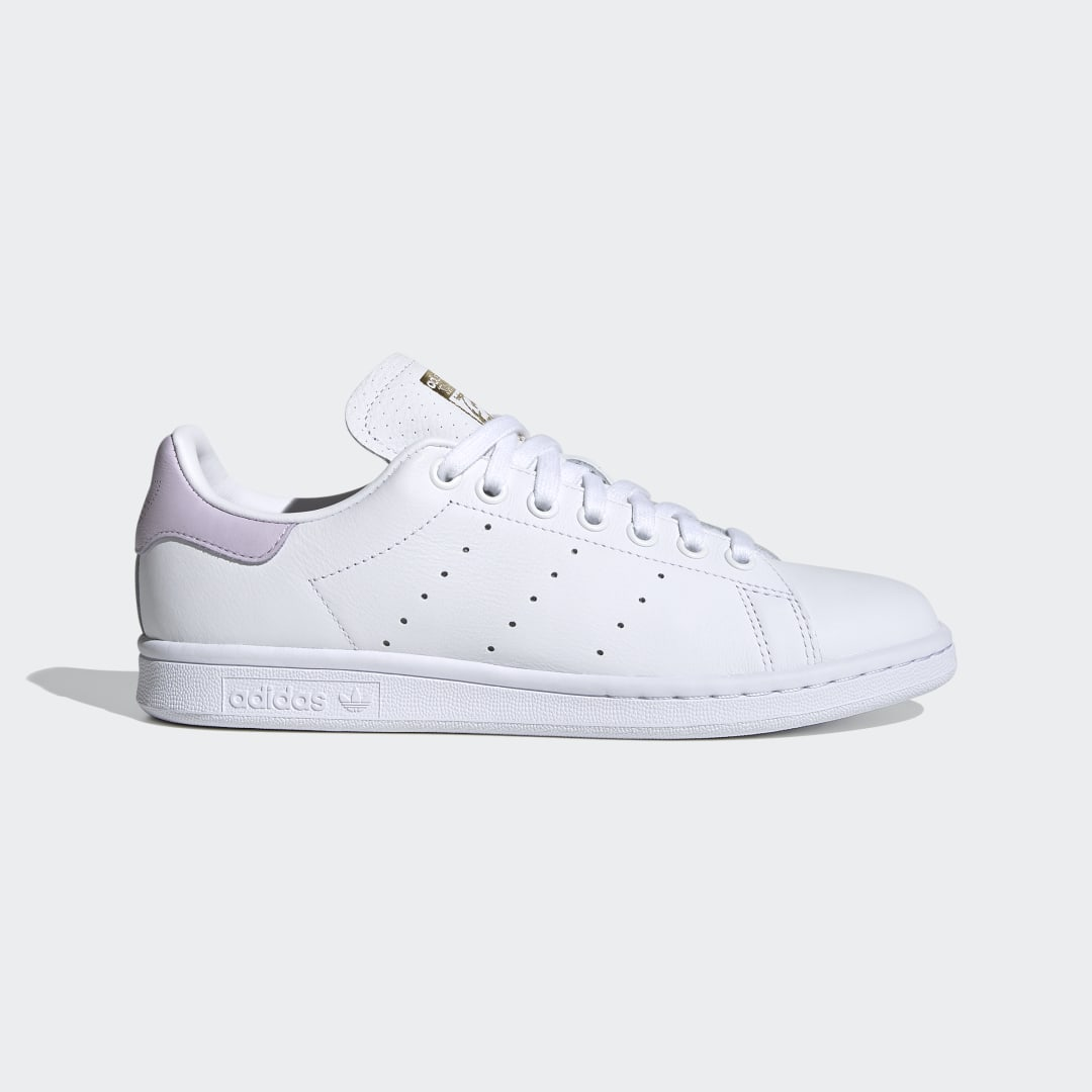 adidas Stan Smith FU9634 01