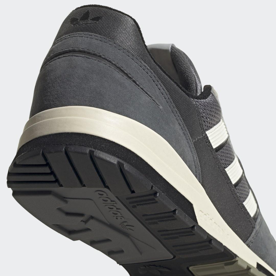 adidas ZX 420 FY3661 05