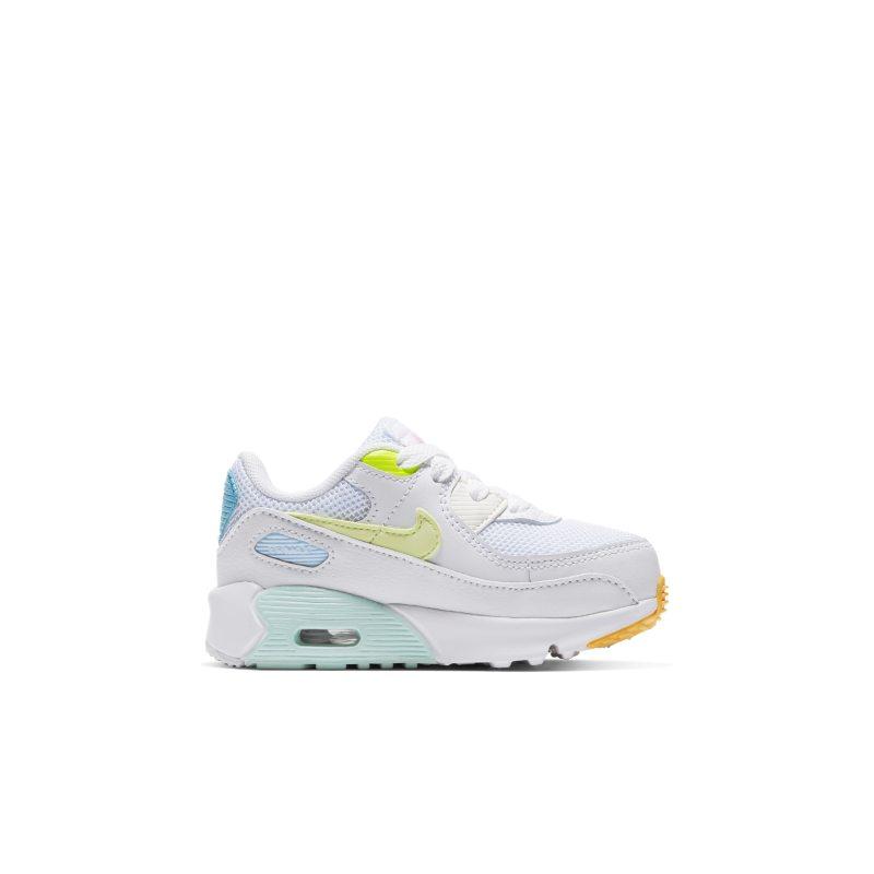 Nike Air Max 90 CZ0368-100 03