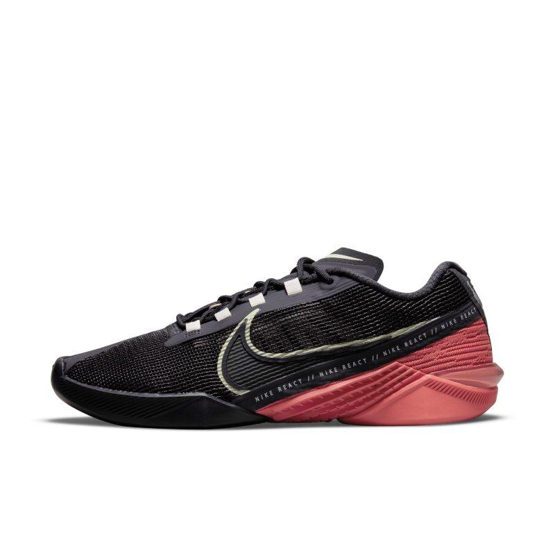 Nike React Metcon Turbo CT1249-558 01