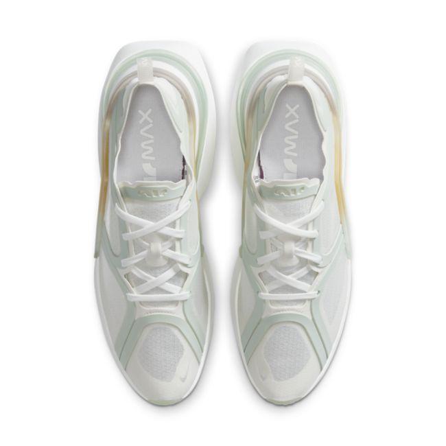 Nike Air Max 270 XX CU9430-100 02