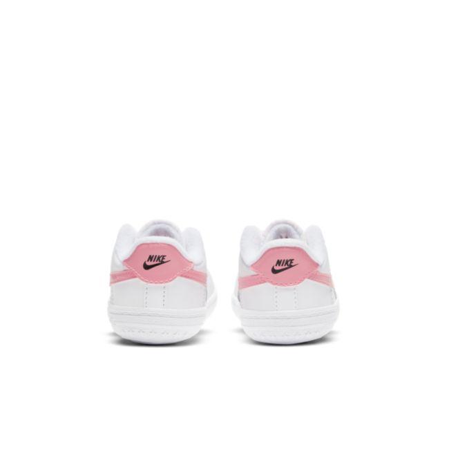 Nike Force 1 CW1576-100 03