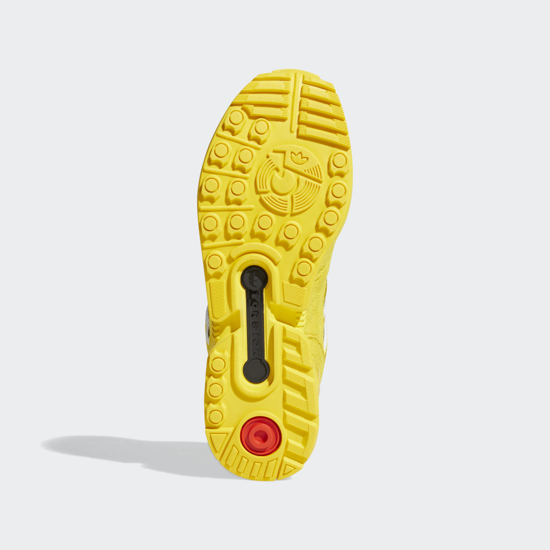 adidas ZX 8000 x LEGO® FY7081 04