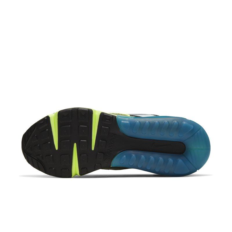 Nike Air Max 2090 CK2612-103 04