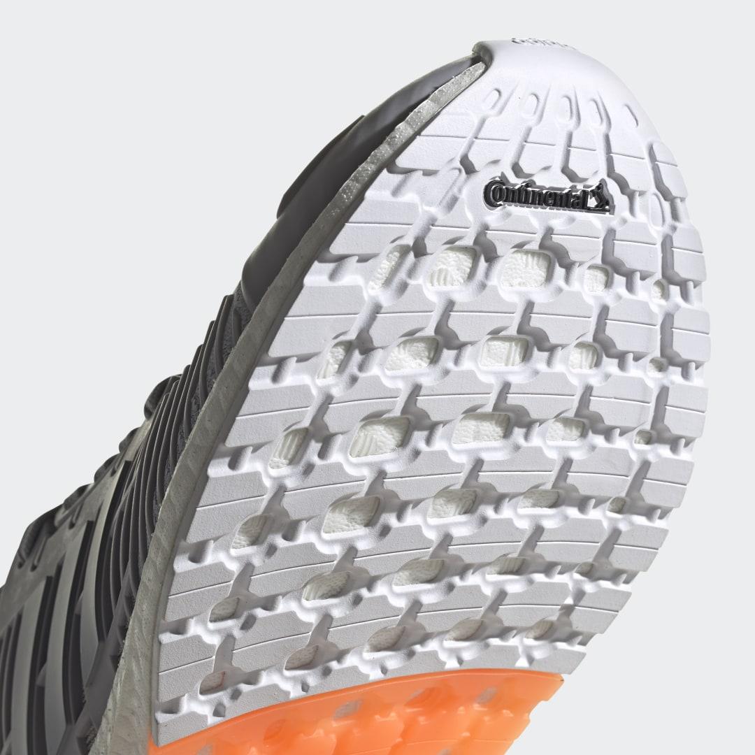 adidas Ultra Boost DNA CC_1 FZ2543 05