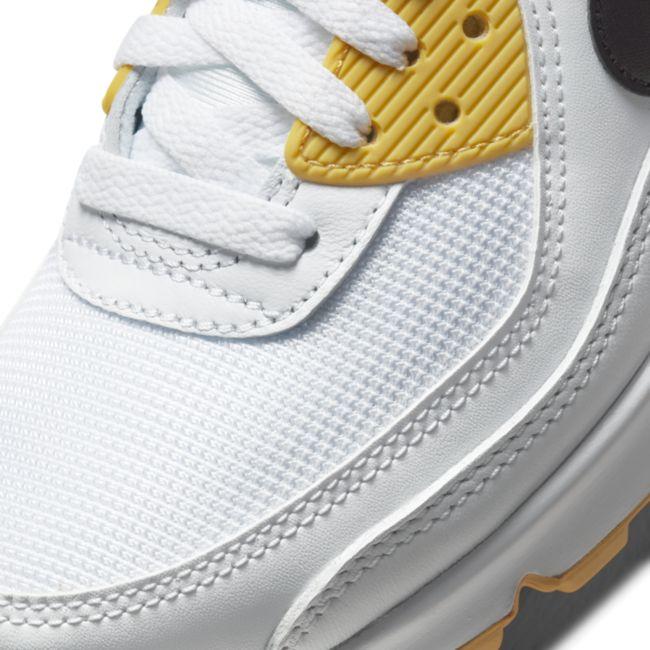 Nike Air Max 90 CZ3950-100 03