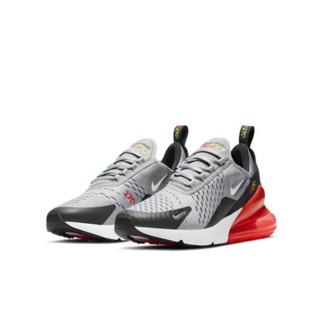 Nike Air Max 270 943345-022 04