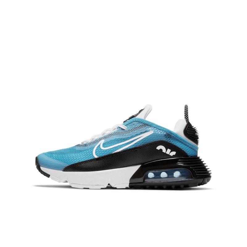 Nike Air Max 2090 CJ4066-400 01