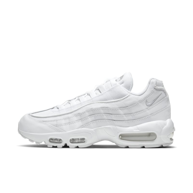 Nike Air Max 95 Essential CT1268-100