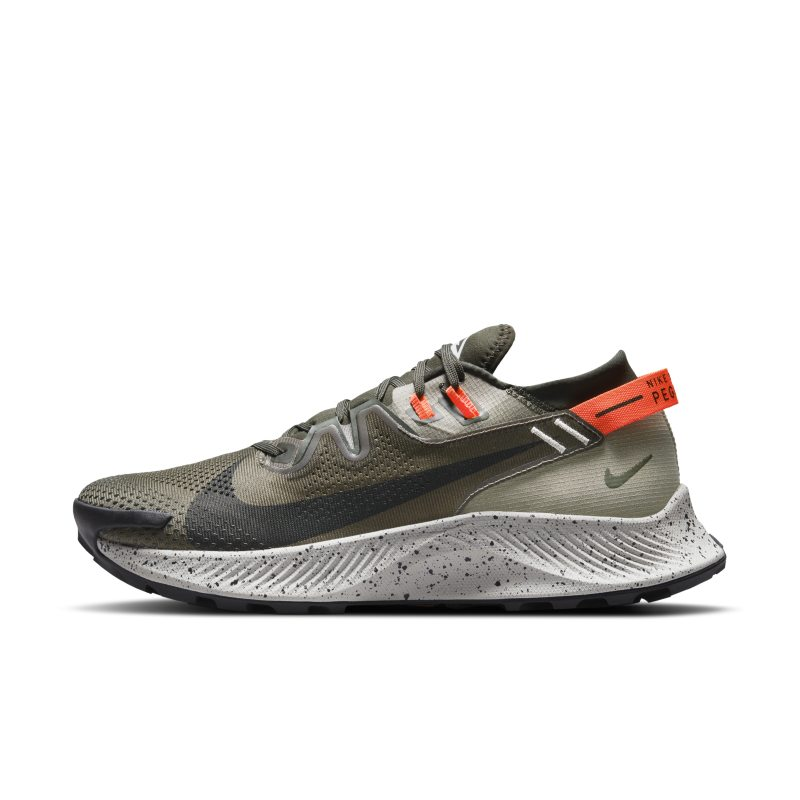 Nike Pegasus Trail 2 CK4305-301 01