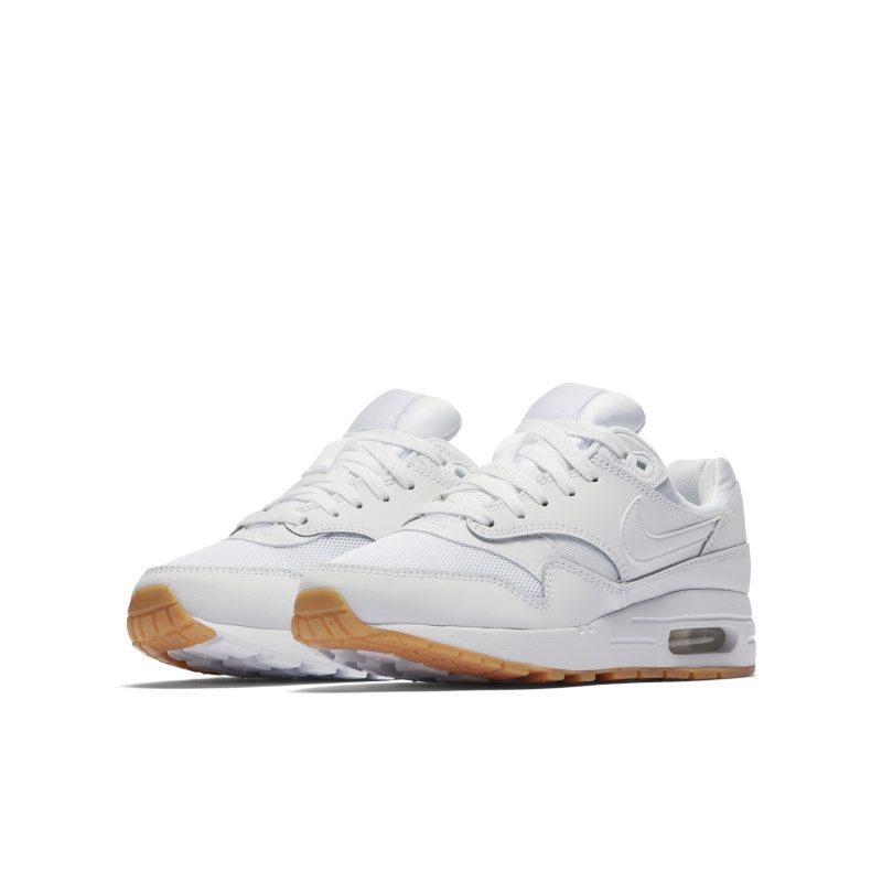 Nike Air Max 1 807602-113 02
