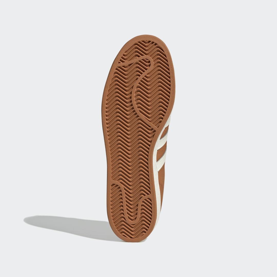 adidas Superstar GW8847 03