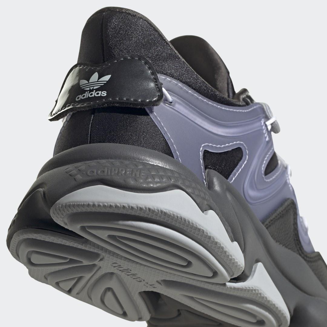 adidas Ozweego Plus G55588 05