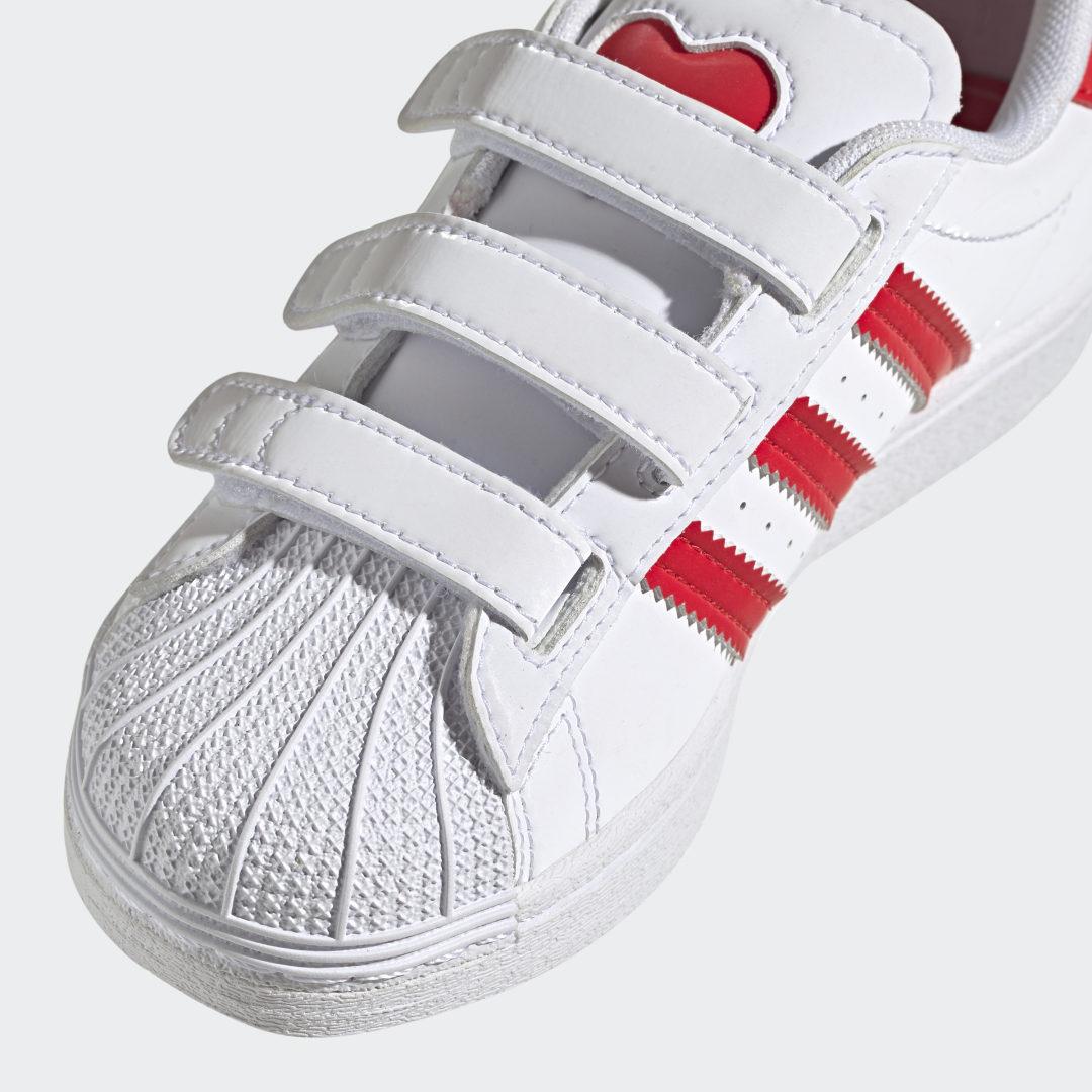 adidas Superstar FZ0643 05