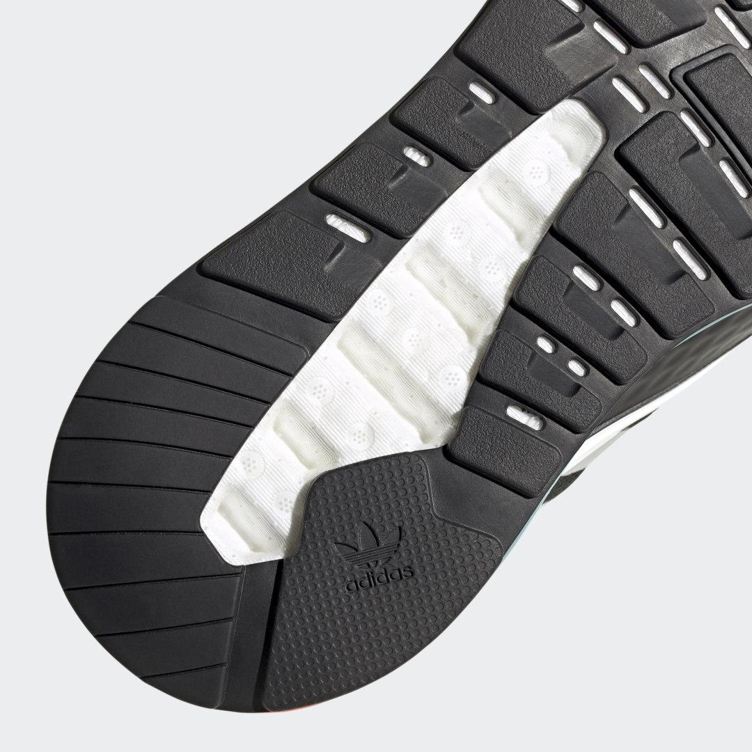 adidas ZX 2K Boost  FY2012 05