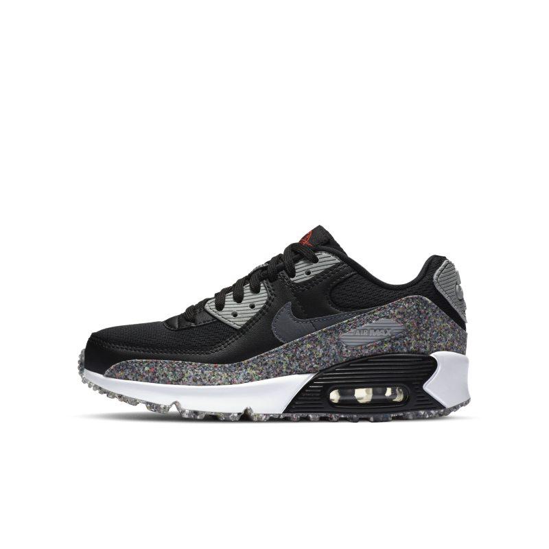 Nike Air Max 90 SE CQ9909-001 01