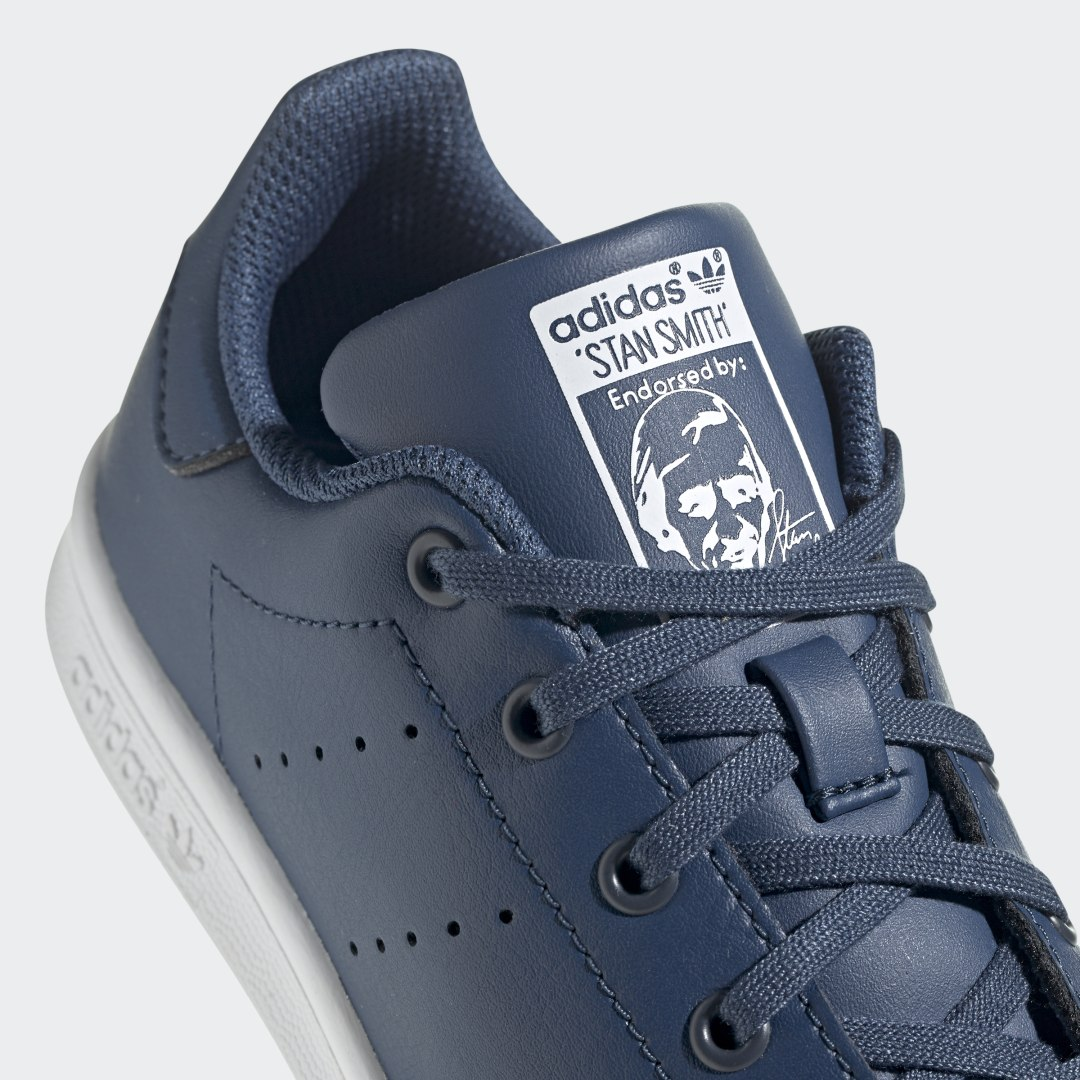 adidas Stan Smith EF4927 04