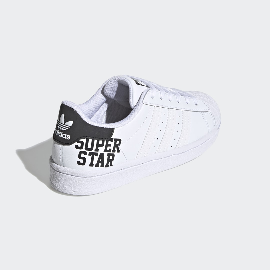 adidas Superstar FV3749 02