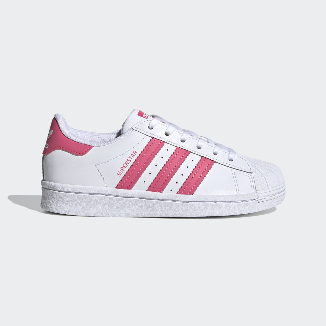 adidas Superstar FW0771 01