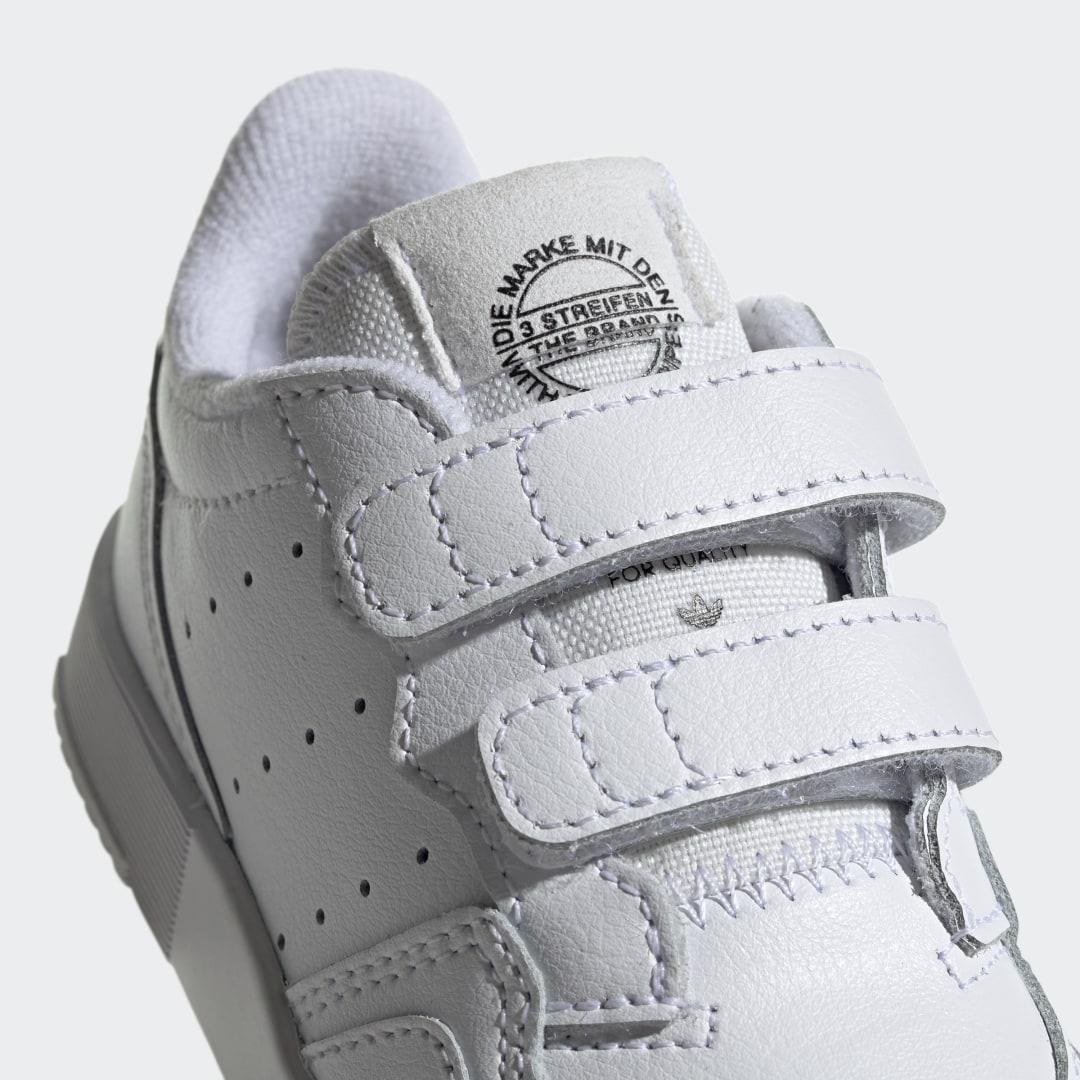 adidas Supercourt EG0413 04