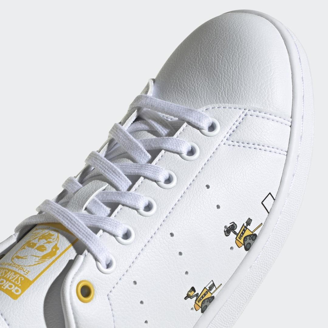 adidas Stan Smith GZ3097 04