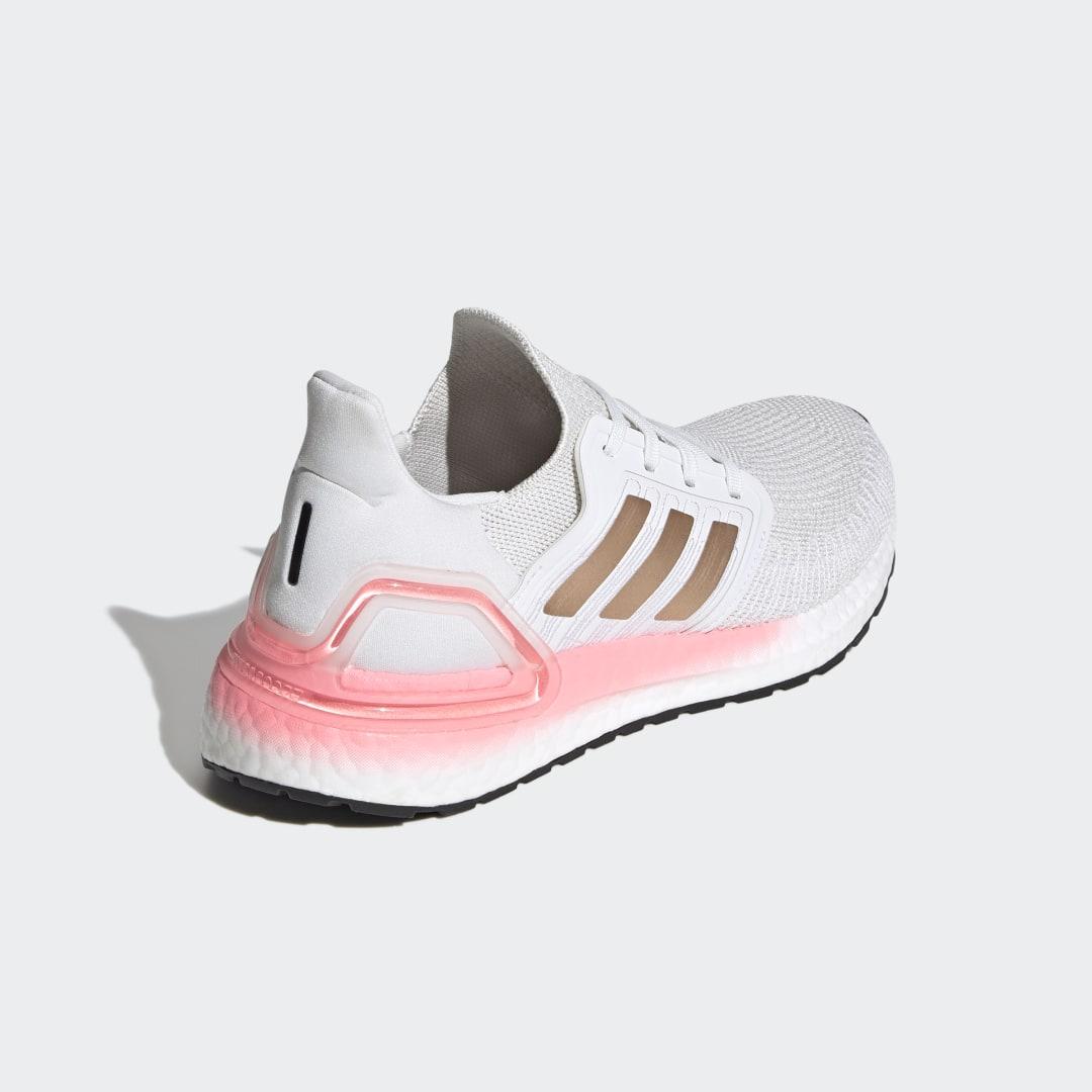 adidas Ultra Boost 20 EG0724 02