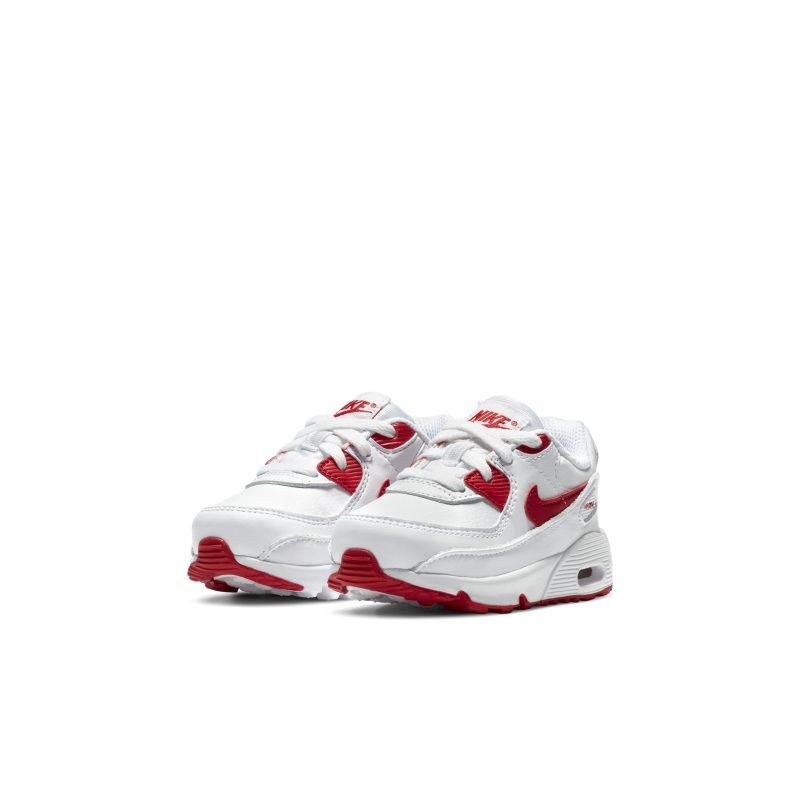 Nike Air Max 90 CD6868-106 02