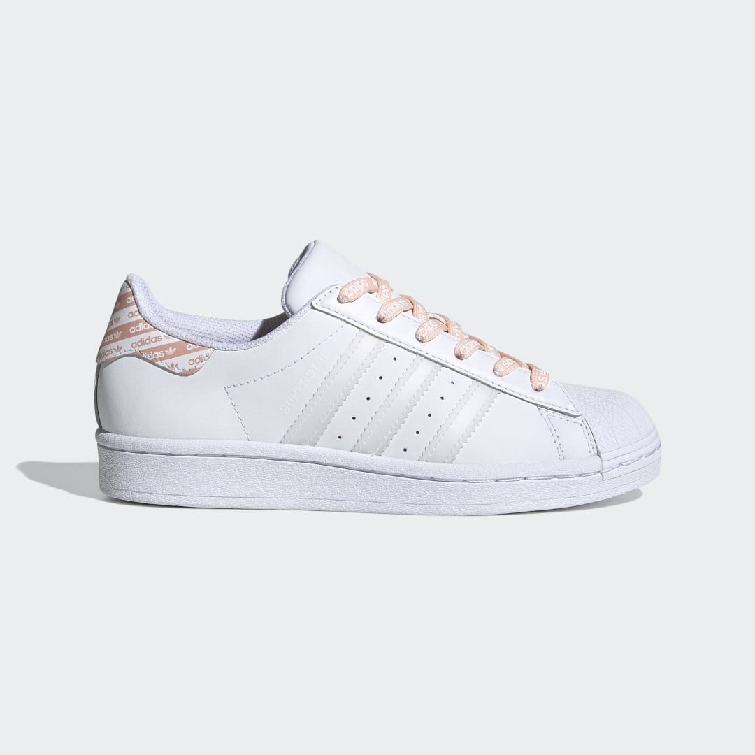 adidas Superstar FV3761 01