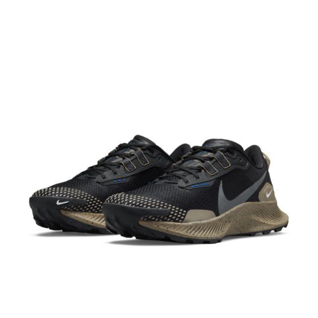 Nike Pegasus Trail 3 DM6161-010 04