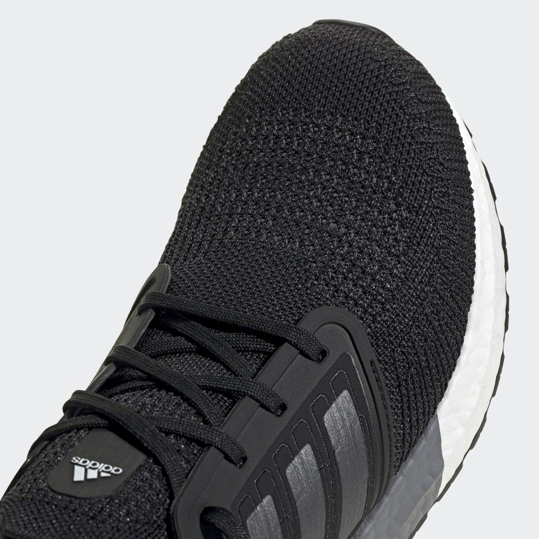 adidas Ultra Boost 20 EG0707 04