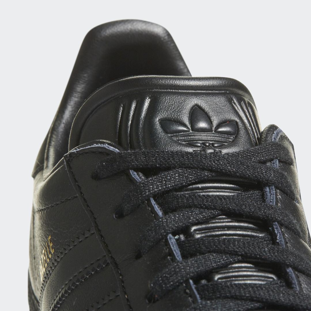 adidas Gazelle BY9146 04