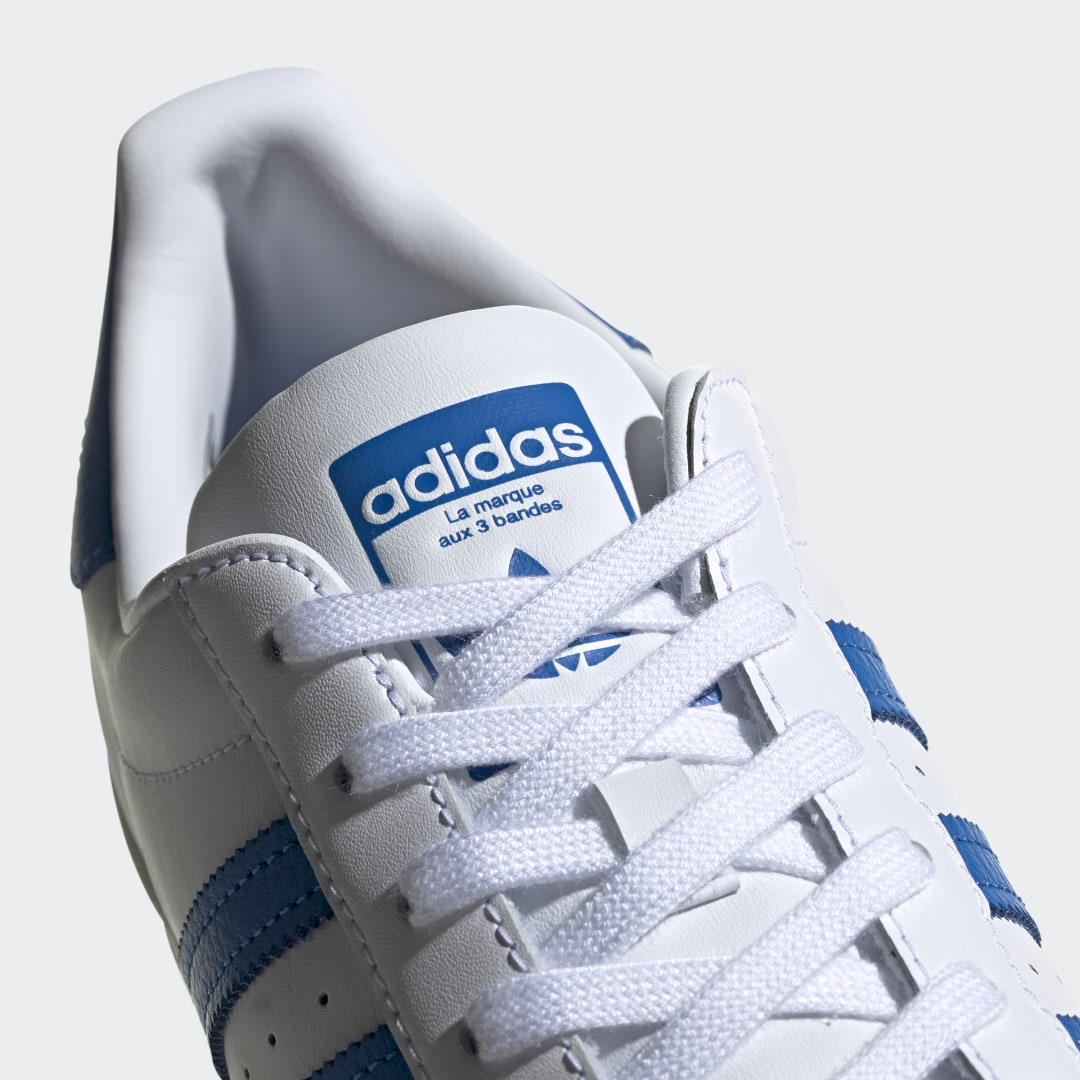 adidas Superstar FW4406 04