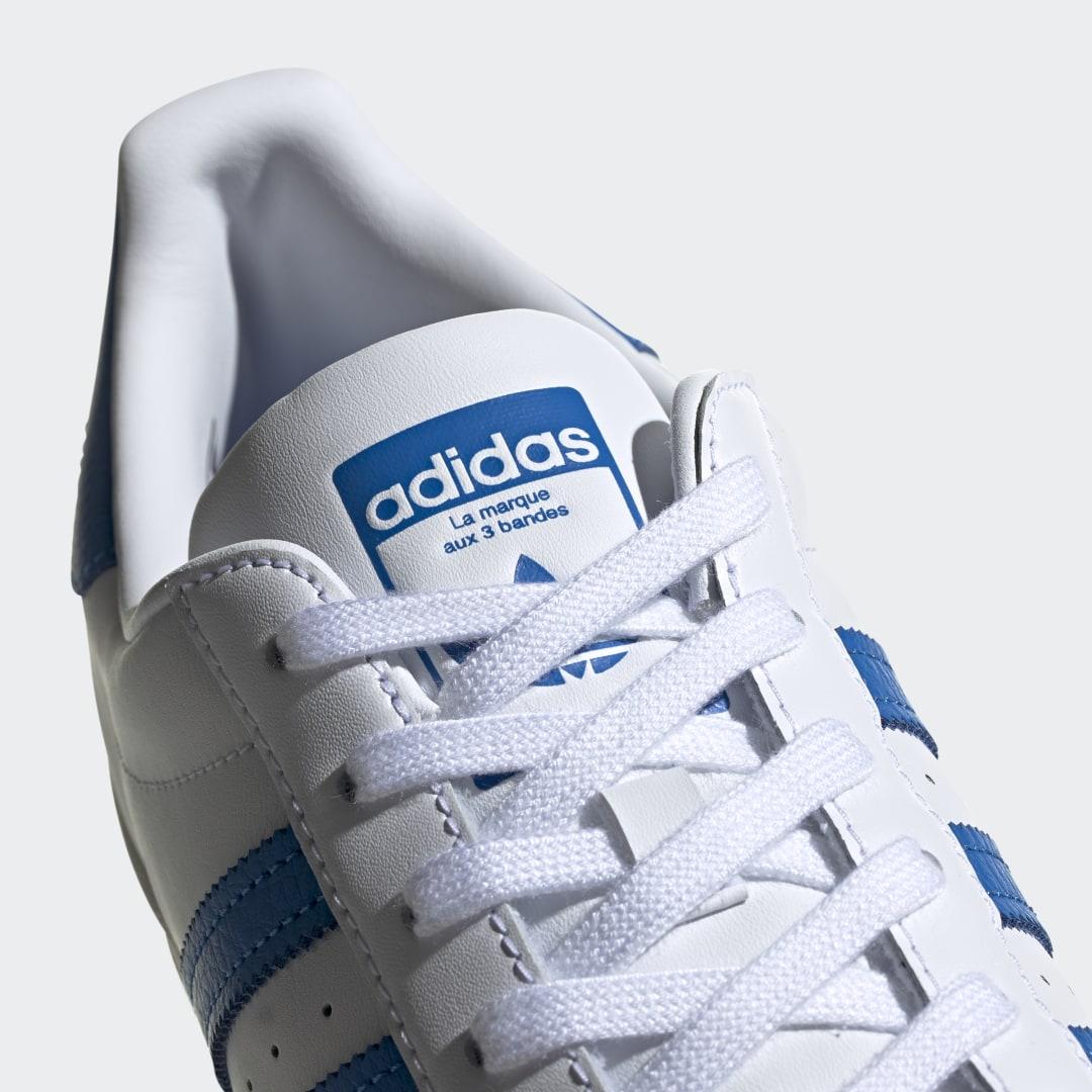 adidas Superstar FW4406 04