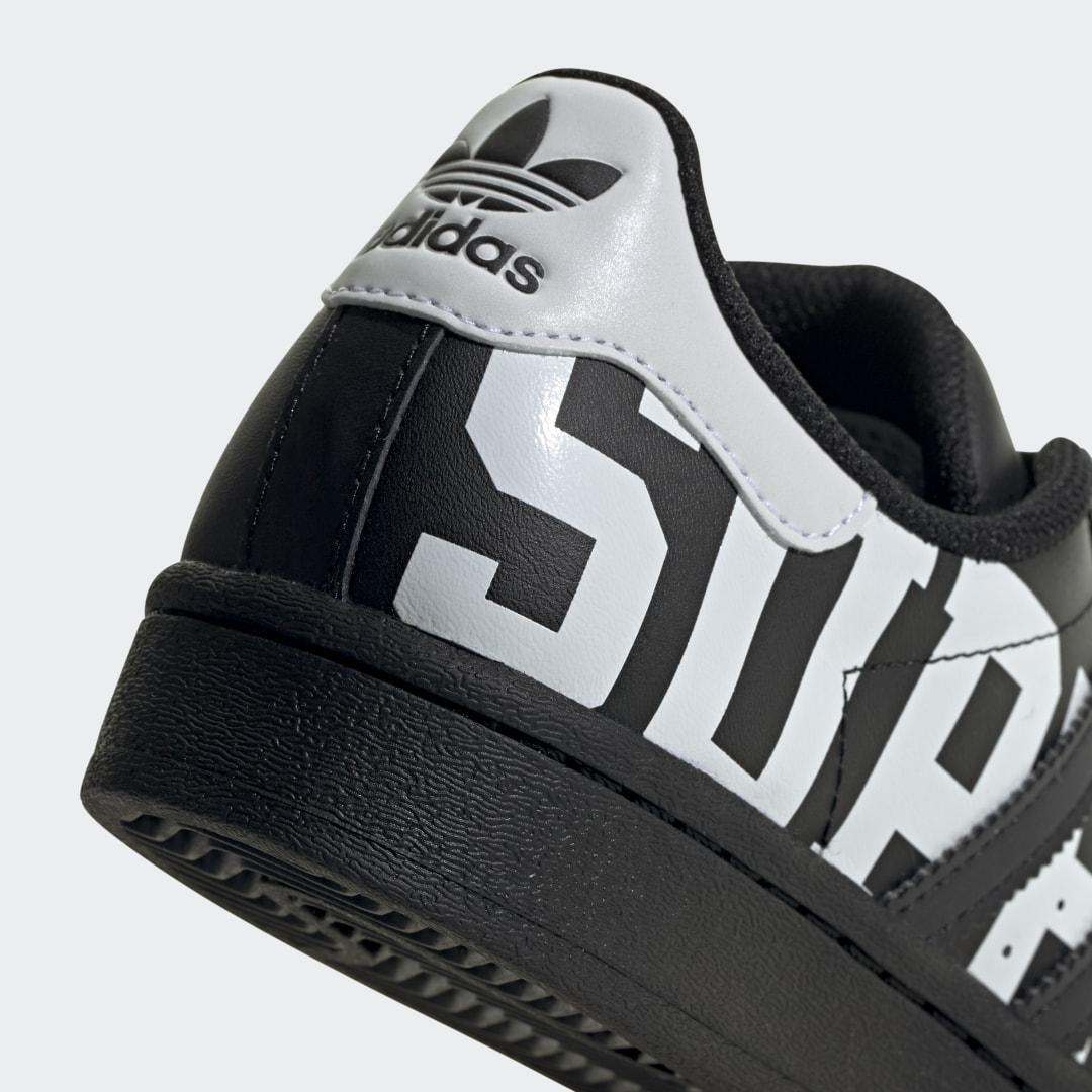 adidas Superstar FV3745 05